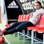 Copa do Mundo de futebol feminino: Adidas anuncia que vai equiparar valores pagos a jogadores e jogadoras