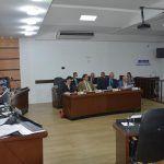 CMVC: Transporte Coletivo foi o destaque na sessão de hoje; confira