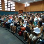 CIDADE: Vitória da Conquista sedia encontro de educadores para construção do Plano de Formação