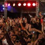 CONQUISTA: Festival de Inverno comemora 15 anos e vendas de ingressos com preços especiais começam dia 30