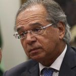 ECONOMIA: Audiência na Câmara com Guedes termina em confusão