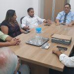 Câmara não consegue selar acordo entre Cidade Verde e Prefeitura