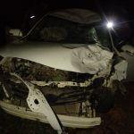 Tio e sobrinho morrem em acidente próximo a Poções