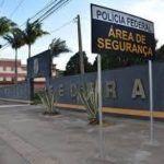 PF deflagra operação contra desvio de verbas públicas que envolve combustível na região de Conquista