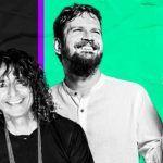 MÚSICA: Luiz Caldas e Saulo juntos em Vitória da Conquista – Veja o vídeo