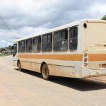 EDITORIAL: Caos no Transporte Escolar deixa alunos com dificuldades para ir a escola