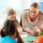 Secretaria da Educação publica edital para seleção de 120 professores formadores