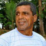 REDAÇÃO BRASIL: Elias Borges fala sobre conquista do Doce Mel
