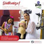 UNIVERSO DIVERSO – Oftalmopediatria com Dra. Laís Sousa Porto – Ep. 04