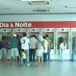 AGORA É LEI: Agências bancárias da Bahia são obrigadas a instalar divisórias