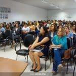 JEQUIÉ: MP recomenda que Prefeitura garanta pré-natal de qualidade