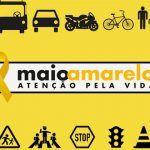 """Câmara promove audiência pública pela campanha """"Maio Amarelo"""""""