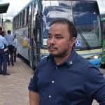 Prefeitura de Conquista adia operação direta com ônibus alugados da Rosa