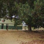 Em visita às escolas ameaçadas de fechamento, Valdemir Dias convida comunidade para audiência pública