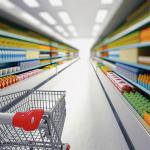 Supermercados NÃO FUNCIONARÃO no dia 24 de junho (São João)