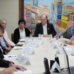 Sete cidades baianas vão receber R$ 77 milhões em investimentos, Conquista e Belo Campo estão entre elas