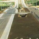 CONQUISTA: Prefeitura anuncia instalação de radares em Avenida