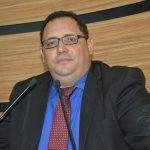 Bandeira branca: Trégua entre Luciano Gomes e secretários de Herzem