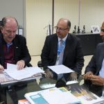 Empresa de telecomunicações investe R$ 50 milhões na expansão de fibra óptica na Bahia