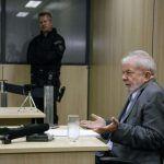 Moro e Deltan: Será um dos maiores escândalos da história do país, diz criminalista