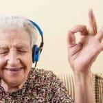 UNIVERSO DIVERSO: Conheça os benefícios da musicoterapia – Episódio 01