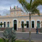 CONQUISTA: Prefeitura renova suspensão das aulas presenciais por mais 30 dias