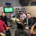 REDAÇÃO BRASIL: Novas Varas Jurídicas para Conquista é tema de audiência pública na Câmara