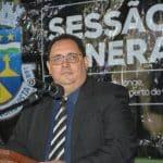 Falei Tá Falado: Presidente da Câmara de Vereadores enquadra secretários