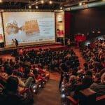 Mostra Cinema Conquista anuncia datas da sua 14ª edição