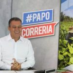 POLICLÍNICA: Governador confirma inauguração para 1 de agosto – Vídeo