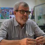PCdoB defende participação do povo em inauguração do Aeroporto Glauber Rocha