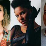 CULTURA: Ana Cañas, Larissa Luz e Renato Braz levam música e poesia para a Fligê