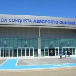 Câmara realiza balanço de atuação pela construção do Aeroporto Glauber Rocha