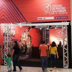 Festival de Inverno Bahia garante desconto para funcionários públicos e professores