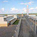 Conquista: Identificado detento encontrado morto dentro do presídio