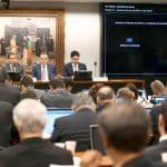 Previdência: proposta de reforma passa na comissão especial e agora vai ao plenário da Câmara