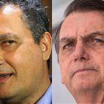 """SUDOESTE VIVO: Para evitar Bolsonaro, Rui Costa fará inauguração """"extra"""" do aeroporto"""