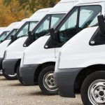 MOBILIDADE URBANA: Após lei, vanzeiros podem pagar multa por transporte clandestino