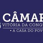 NOTA DE ESCLARECIMENTO – Câmara Municipal de Vitória da Conquista