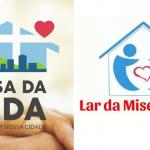 FESTIVAL DE INVERNO: Casa da Vida e Lar da Misericórdia serão beneficiados com cortesia solidária