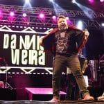FIB2019: Vila da Música Coca-Cola e Arena TNT Eletro-Rock conquistam público; Confira fotos
