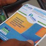COELBA: Bandeira tarifária da conta de energia segue vermelha no mês de setembro