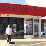 REDAÇÃO BRASIL: Vereador Cori denuncia a Viação Rosa ao Ministério Público; ouça a entrevista
