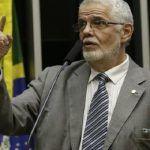 """POLÍTICA: """"A compra de voto foi um negócio escandaloso"""", diz Solla sobre Reforma da Previdência"""