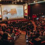 Café com Cinema lança oficialmente a programação da Mostra Cinema Conquista
