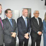 REDAÇÃO BRASIL: Ministério Público do Trabalho inaugura nova sede em Vitória da Conquista