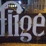 ARTIGO: Na Fligê! – Por Joilson Bergher