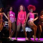 FIB2019: Anitta fecha 15ª edição do Festival de Inverno Bahia; Confira fotos do Show