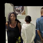 POLÍCIA: Caesg detalha operação que prendeu mulher que abusou de criança e gravou vídeo