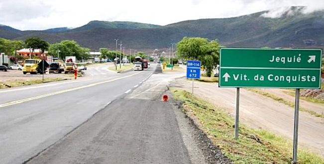 Resultado de imagem para RIO BAHIA DUPLICADA